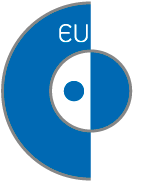 The Greek Opportunity
